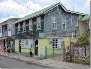 Carriacou (30)