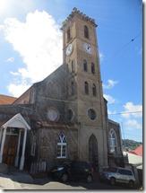 St-George (154)
