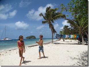 Tobago Cays (38)
