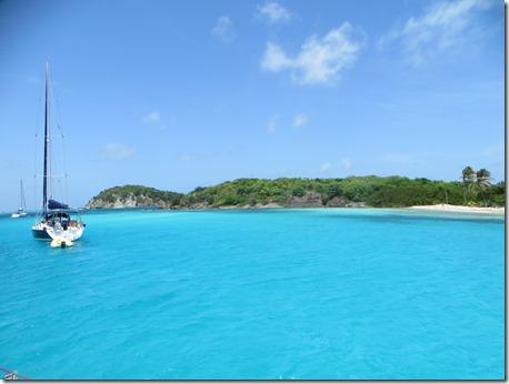 Tobago Cays (44)
