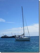 Union Frigate Island (21)