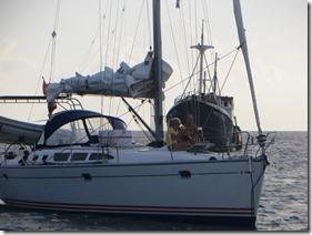 Union Frigate Island (22)