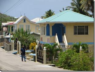 Union Frigate Island (25)