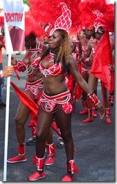 Carnaval (103)
