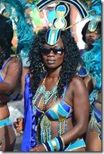 Carnaval (106)