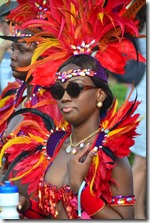 Carnaval (116)