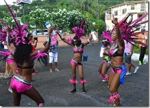 Carnaval (121)