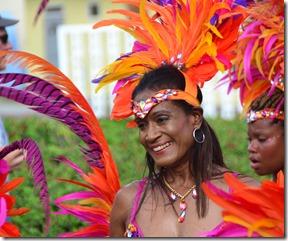 Carnaval (125)