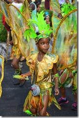 Carnaval (129)
