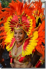 Carnaval (137)