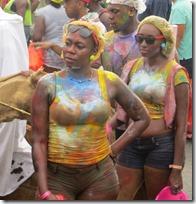 Carnaval (74)