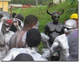 Carnaval (75)