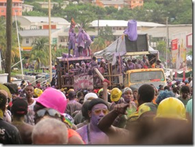 Carnaval (76)