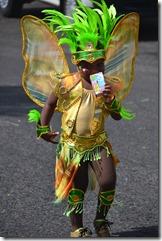Carnaval (87)