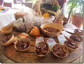 Chocolate Festival (21)