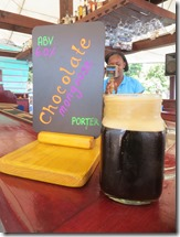 Chocolate Festival (23)
