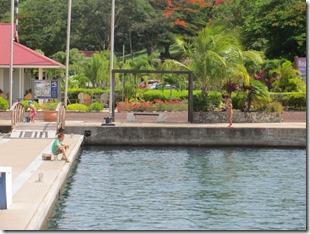 Port-Louis (28)