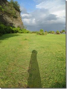 Port-Louis (60)