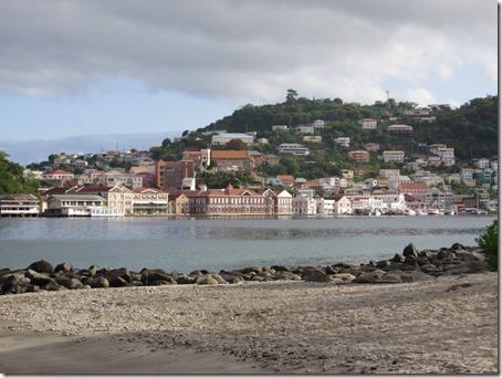 Port-Louis (65)
