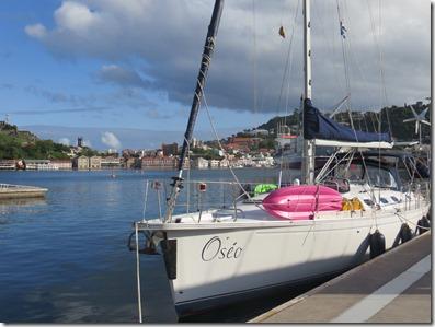 Port-Louis (75)