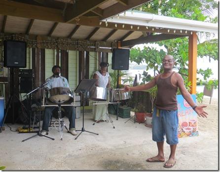 Port-Louis (78)