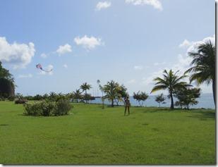 Port-Louis (9)