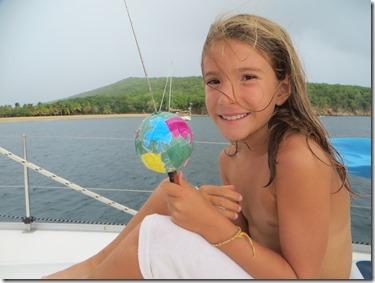 Mayreau (14)