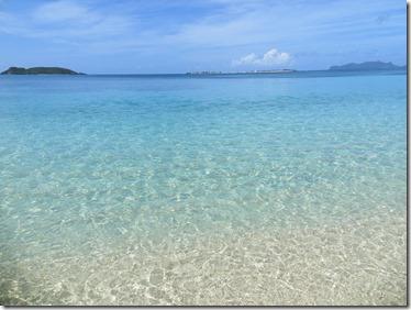 Paradise Beach (10)