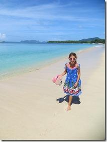 Paradise Beach (12)