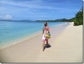 Paradise Beach (13)