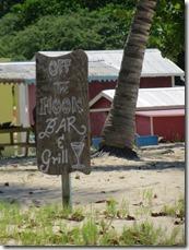 Paradise Beach (7)