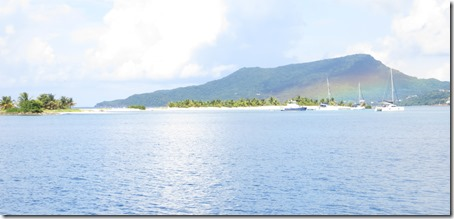 Sandy Island (1)