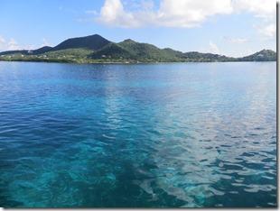 Sandy Island (3)