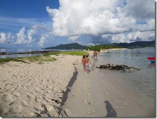 Sandy Island (47)