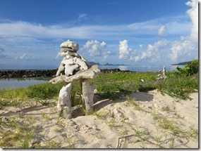 Sandy Island (55)