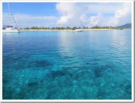 Sandy Island (5)