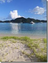 Sandy Island (75)