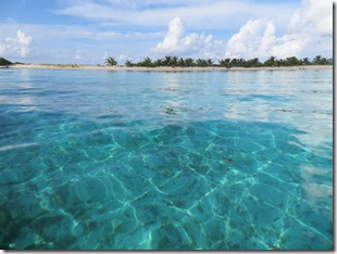 Sandy Island (7)