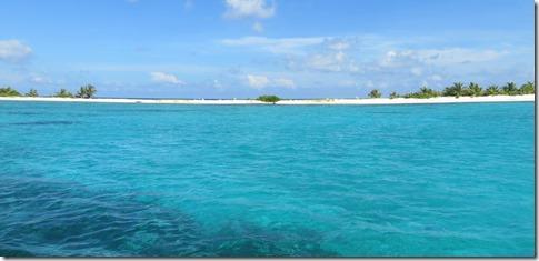 Sandy Island (81)