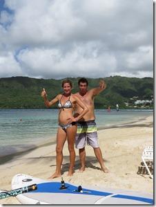 Club Med Boucanier (112)
