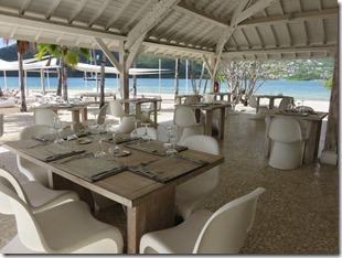 Club Med Boucanier (150)