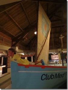 Club Med Boucanier (15)