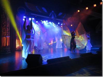 Club Med Boucanier (232)