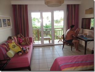 Club Med Boucanier (23)