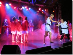 Club Med Boucanier (241)