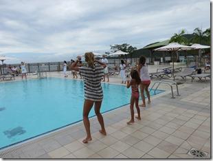 Club Med Boucanier (278)
