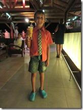 Club Med Boucanier (287)