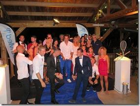 Club Med Boucanier (298)