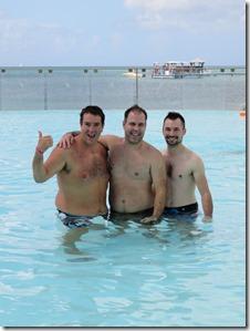 Club Med Boucanier (50)