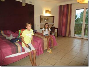 Club Med Boucanier (6)